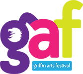 Griffin Arts Festival